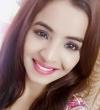 Divya Malik