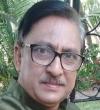 Dr. Debashish Naha