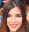 Jasmine AvaSia