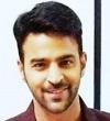 Mithil Jain