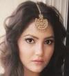 Nandini Shrivastava