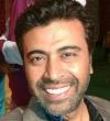 Naveen Tyagi