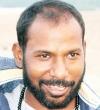 Omi Kashyap