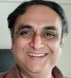 Pradeep Shembekar