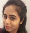 Priya Mehto