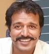 Rajneeshh J Khullar