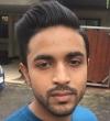 Rohit Handa