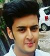 Shagun Pandey