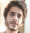 Shashank Arora