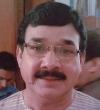 Shivkumar Verma