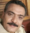 Shivraj D. Walvekar