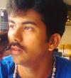 Siddhesh Arjun Shelar