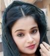 Supriya Ansh Pandey