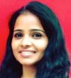 Tina Bhatiya