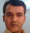 Indrajeet Kashyap