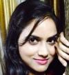 Jyantika Sengupta