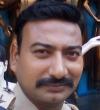 Kunal Rathod