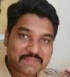 Mahendra Tripathi