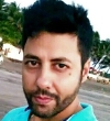 Manish Raj Sharma