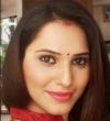 Preena Jhamb