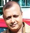 Premchand Singh