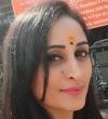 Prerna Bhat