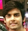Pritam Jaiswal