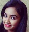 Priya S Malik