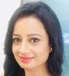 Priya Shinde Suryawanshi