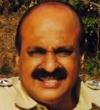 Raaj Gopal Iyer