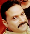 Rajdeep Sickder