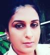 Reshma Kotian