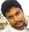 Satyajeet Rajput