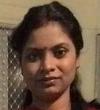 Seema Azmi