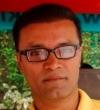 Shyam Kishore