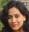 Taruna Singh