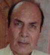 Trilokchander Singh