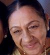 Veena Kapoor