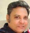 Vijay Vid Mishra