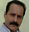 Vinod Kailashpati Mishra