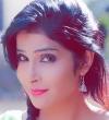 Aishmita Meena
