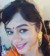 Anuraddha Guleria
