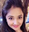 Savdhaan India Actress Garima Arora