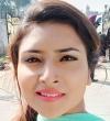Savdhaan India Actress Khushi Malhotra