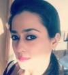 Savdhaan India Actress Kirtida Mistry