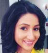 Savdhaan India Actress Monisha Doley