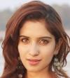 Savdhaan India Actress Neha Chowdhury