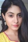 Niya sharma