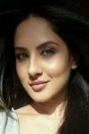 Pooja Banerjee Biography