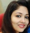 Prachi Thakker